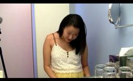 Pregnant_asian_college_teen