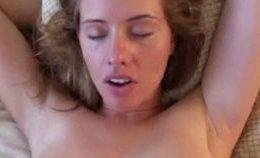Stephanie Casting 480p