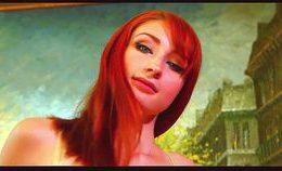 Td_redhead_sloppy_deepthroat_bj