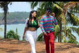 Thantrika Latest Telugu Full Movie __ Mohan __ Sanjana Naidu