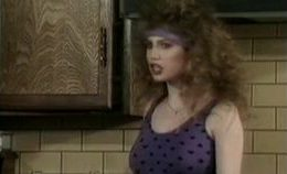 Traci Lords – First Casting