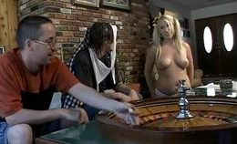 Young And Anal 26 – Scene 4