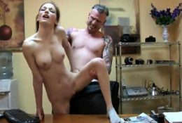 young girl sex