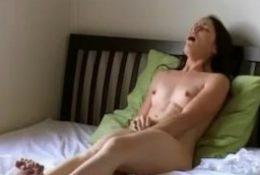 YouPorn_-_amateur-orgasm-compilation-vol-1.mp4