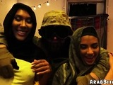 Arab home xxx Afgan whorehouses exist!