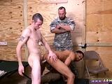 Arab naked military men gay Mail Day
