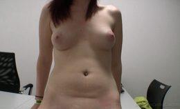 Bcc Evie Redhead
