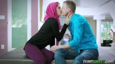 Horny Hijab Girl Unveils Her Asshole openload co f mfjeMYgtNNY