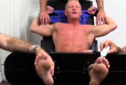 Jamaica sex gay porno boys and solo midget male Johnny