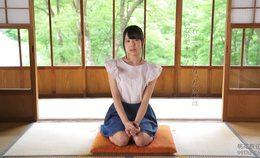 Japanese – Debut 21yo Cute Skinny Porn Virgin Sdab045 – Noa…