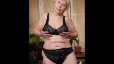 OmaPass Old horny grannies, picture set