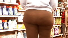 Pawg Show 1.