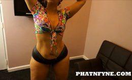 Phatnfyne.com Kitty Lov