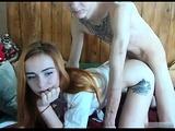 Really hot redhead live cam redhead webcam tube msn cam sex