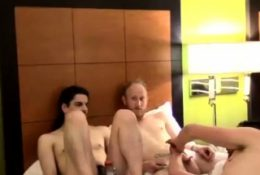Xxx arabs boys movietures gay first time Of course, these