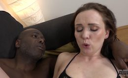 Anal For Young Mother