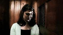 Confession Girl 0140