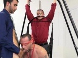 Gay boy midget porn Teamwork makes wishes come true
