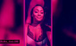 Lira Mercer Big Booty Compilation – Part 1 (2) (2)