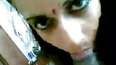 smart mallu wife cheating her husband with oy friend