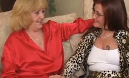 Xhamster.com_5267363_granny_introduces_her_friend_in_stocki…