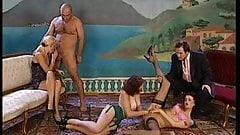 Kinky vintage fun 100 (full movie)
