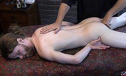 Tobias Horny Amateur Gay Dude On Camera