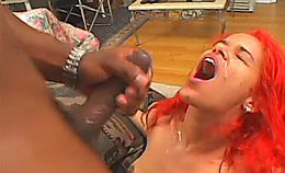 Diamond Pounded By Mr.marcus