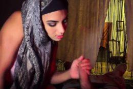 Muslim girl boobs and american teen first time Afgan