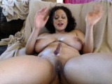 Sexy Big Busty Latina – negrofloripa