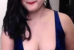 Bangladeshi Hot Phone sex Girl 01861263954 keya