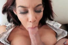 Milf piss solo hd and mom milfboss anal Ryder Skye in