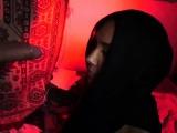 Arab facial compilation and muslim student Afgan whorehouses
