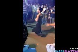 Naked Indian Women Dancing