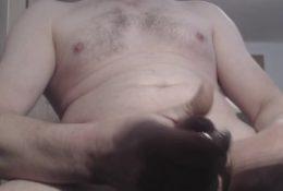 Orgasmus.mp4