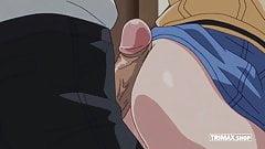 Sagurare Otome The Animation  UnderHentai