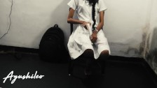 sri lankan school girl and teacher new leak පංතියෙ සර් එක්ක රූම් ගිහින්