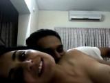Ultra Hot – Pakistani actress Meera with Naveed sex video