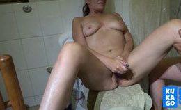 Wife Squirting Ii