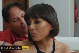 Brazzers – Real Wife Stories – Janice Griffith Keiran Lee