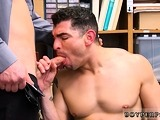 Gay police sex videos and young cock movieture xxx 18 year o