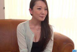 Stunning Tsubasa Takanashi hard sex with – More at javhd net