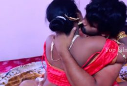 tamil aunty hot sex