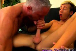 Young boys big balls porn movietures and mobile gay arab