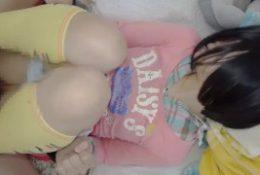 beautys221