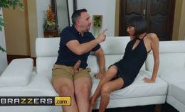 Brazzers – Real Wife Stories – Janice Griffith Keiran Lee -…