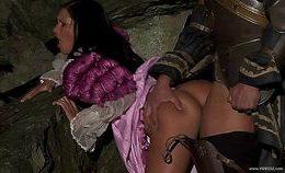 The-lords-of-sex-3 W Veronica De Souza