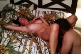 Wife loves fucking friend in front of husband