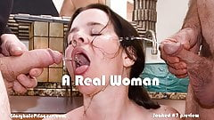 Amateur Wife Golden Shower Piss Drinking Compilation Part1