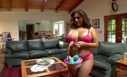 Bigbuttsmashdown3 Scene2 Brianna Tabu